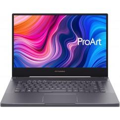 Prenosnik ASUS ProArt StudioBook 15 H500GV-HC039R