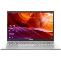 Prenosnik ASUS Laptop 15 X509JA-WB501 (V1-90NB0QE1-M02550-W10H)