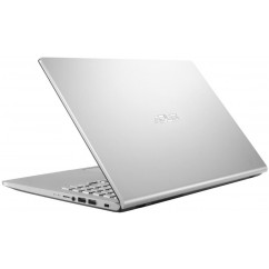 Prenosnik ASUS Laptop 15 X509JA-WB501