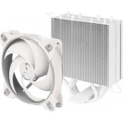 Hladilnik za procesor ARCTIC Freezer 34 eSports, bel