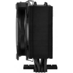 Hladilnik za procesor ARCTIC Freezer 34 eSports, črn