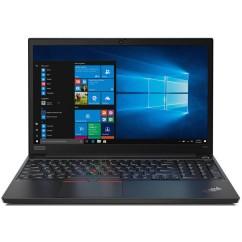 Prenosnik Lenovo ThinkPad E15 G2 (20T8000LSC)