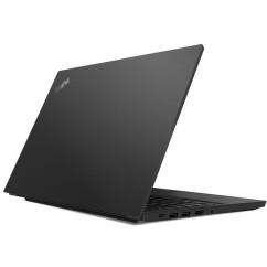 Prenosnik Lenovo ThinkPad E15 G2 (20T8000MSC)