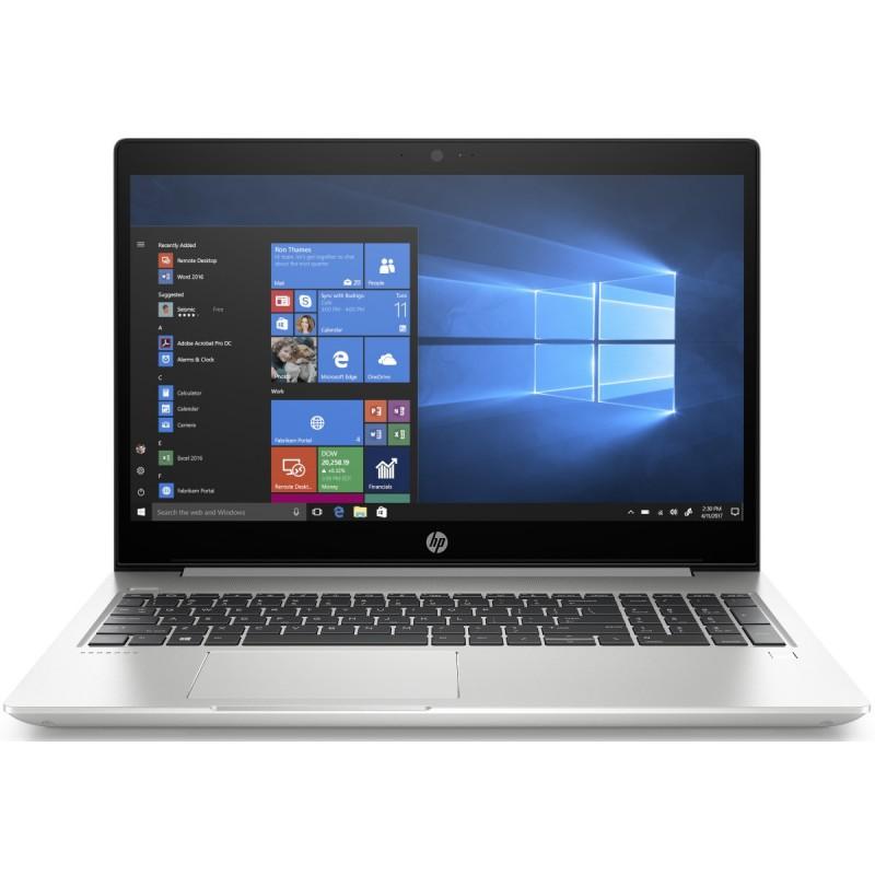 Prenosnik HP Probook 455 G7 (12X18EA)