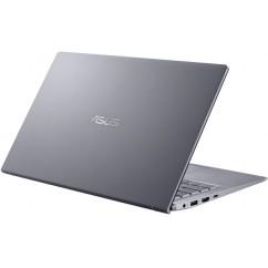 Prenosnik ASUS ZenBook 14 UM433IQ-WB501R