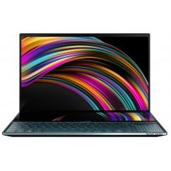 Prenosnik ASUS ZenBook Pro Duo UX581LV-H2014R