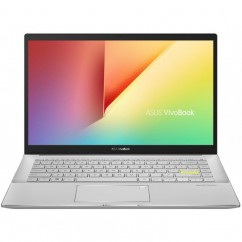 Prenosnik ASUS VivoBook S14 M433IA-WB714T