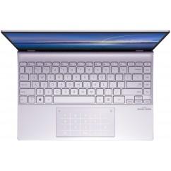 Prenosnik ASUS ZenBook 14 UM425IA-WB701T