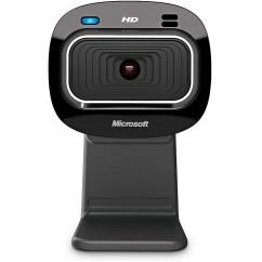 Spletna Kamera MICROSOFT LifeCam HD 3000 (T3H-00013)