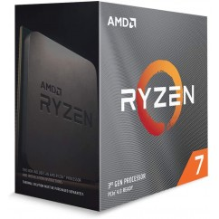 Procesor AMD RYZEN 7 3800XT AM4