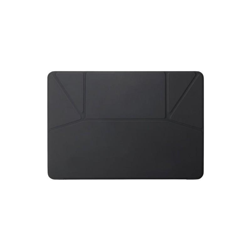 Ovitek ASUS Transcover za MeMO Pad FHD 10 Črn
