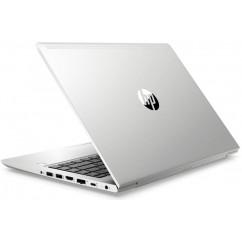 Prenosnik HP Probook 445 G7 (175W4EA)