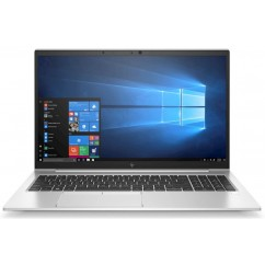 Prenosnik HP EliteBook 850 G7 (10U50EA)