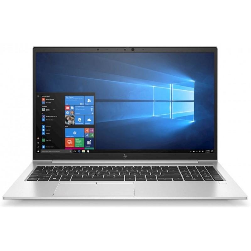 Prenosnik HP EliteBook 850 G7 (10U45EA)