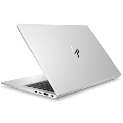 Prenosnik HP EliteBook 840 G7 (10U67EA)