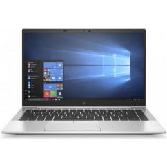 Prenosnik HP EliteBook 840 G7 (10U64EA)