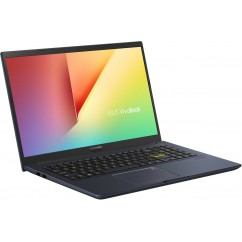 Prenosnik ASUS VivoBook 15 M513IA-WB711T