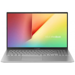 Prenosnik ASUS VivoBook 15 X512JP-WB711