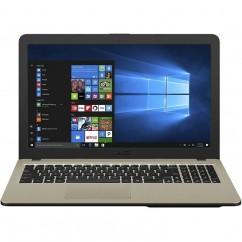Prenosnik ASUS Vivobook X540LA-DM1052T (REF)