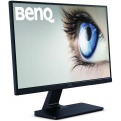 "Monitor BENQ GW2475H 23.8"" IPS LED LCD (9H.LFELA.TBE)"