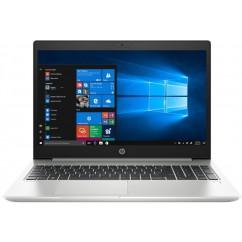 Prenosnik HP ProBook 450 G7 (8VU15EA) 1T8