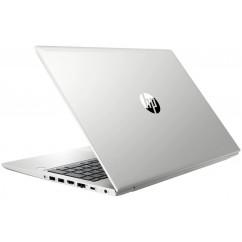 Prenosnik HP ProBook 450 G7 (8VU15EA) 1T8B