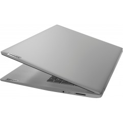 Prenosnik LENOVO IdeaPad 3 (81WC003MSC)