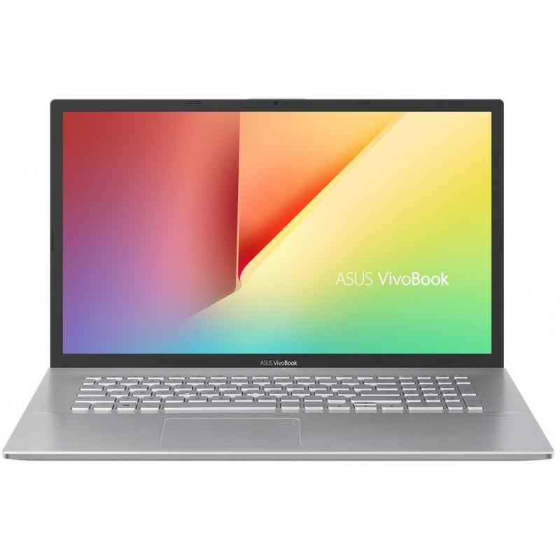 Prenosnik ASUS VivoBook 17 X712FA-AU879T