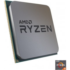 Procesor AMD RYZEN 7 5800X AM4