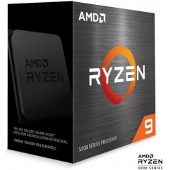 Procesor AMD RYZEN 9 5900X AM4
