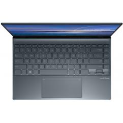 Prenosnik ASUS ZenBook 14 UX425EA-WB711R