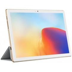 Tablični Računalnik BLACKVIEW Tab 8 LTE 64GB Zlata