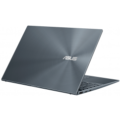 Prenosnik ASUS ZenBook 13 UX325EA-WB711R