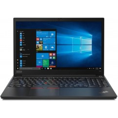 Prenosnik Lenovo ThinkPad E15 (20RD005VSC)