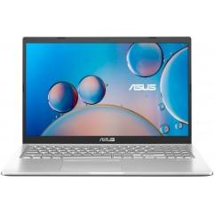 Prenosnik ASUS Laptop 15 X515JP-WB713T