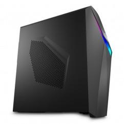 Računalnik ASUS ROG Strix GL10 GL10DH-WB007T