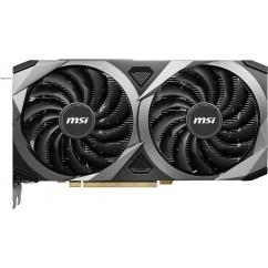 Grafična Kartica MSI GeForce RTX 3070 VENTUS 2X OC (912-v390-008)