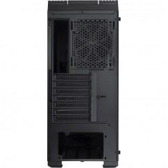 Računalnik PCPLUS GAMER Ryzen 5 5600X 5SSD16 2T RTX3060Ti RGB