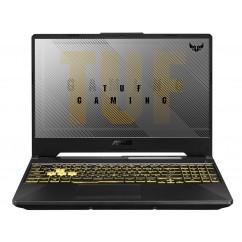 Prenosnik ASUS TUF Gaming A15 FA506II-HN162 1T8