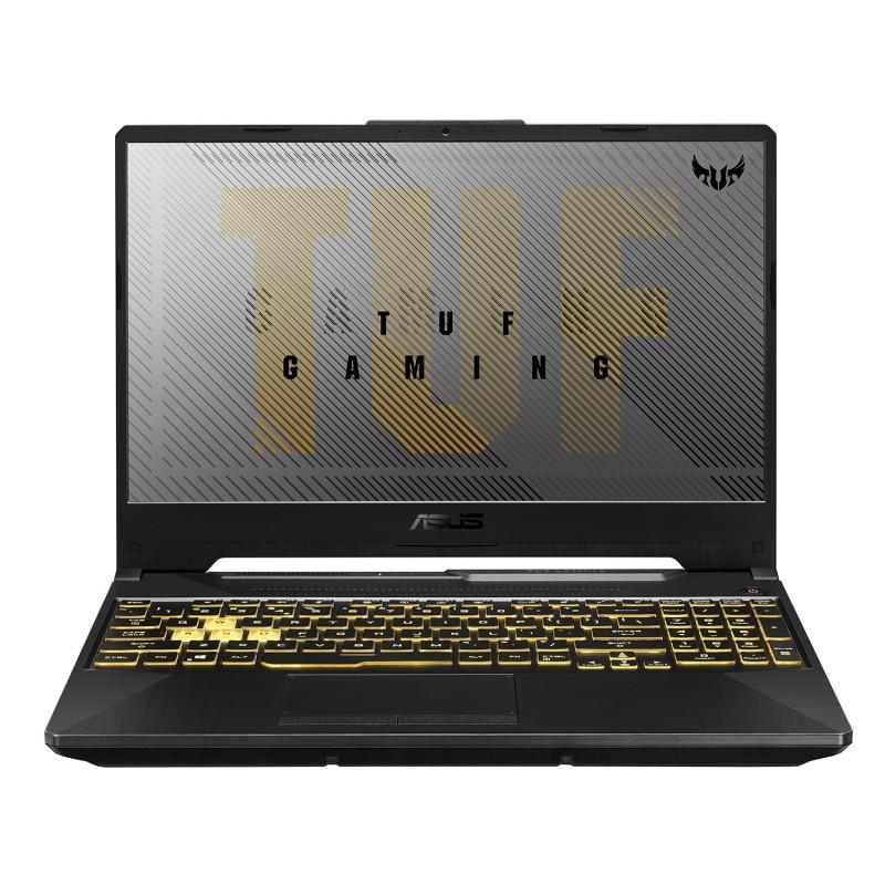Prenosnik ASUS TUF Gaming A15 FA506II-HN162 16