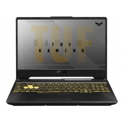Prenosnik ASUS TUF Gaming A15 FA506II-HN162 1T16