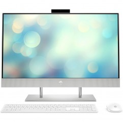 Računalnik HP Pavilion All-in-One 27-dp0019ny AIO (236W4EA) 8