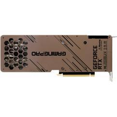 Grafična Kartica PALIT GeForce RTX 3070 Gaming Pro 8GB GDDR6 (PL-70GPOC)