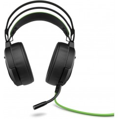 Slušalke HP Pavilion 600