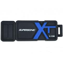 USB Ključek PATRIOT Supersonic Rage XT 64GB USB 3.0