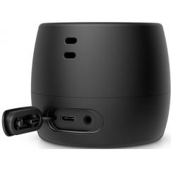 Prenosni zvočnik HP Bluetooth 360 (154632)