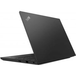 Prenosnik Lenovo ThinkPad E14 (20RAS1X600)