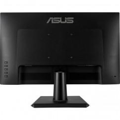 """Monitor Asus VA24EHE 23,8"""" FullHD IPS"""