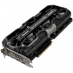 Grafična Kartica GAINWARD GeForce RTX 3070 Phantom 8GB GDDR6 (GW-2171)