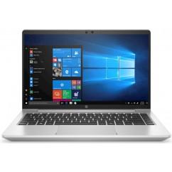 Prenosnik HP ProBook 440 G8 (2E9G4EA)